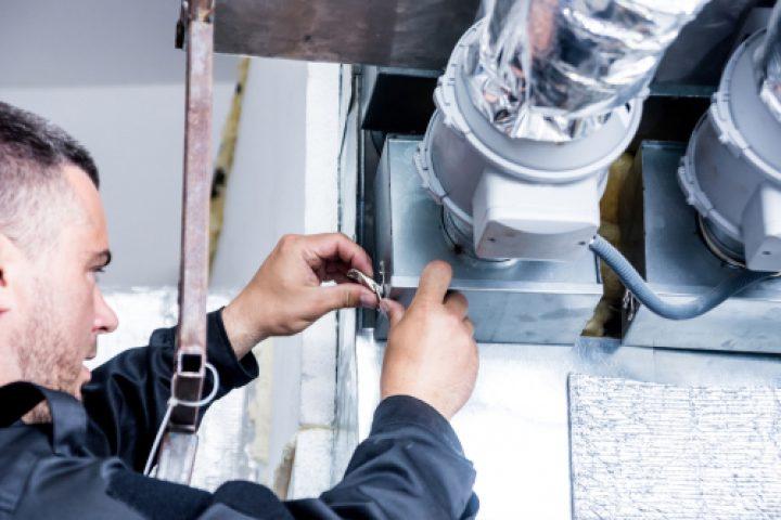 Die PlanA AG gehört zu den führenden Anbietern von Dienstleistungen für Anlagenbau, Gebäudetechnik, Lüftungsanlagen und Klimageräte in der Schweiz.