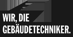 Anlagenbau, Gebäudetechnik, Lüftungsanlagen und Klimageräte gehören zu den Kernkompetenzen der PlanA AG Gebäudetechnik mit Firmensitz in der Schweiz.