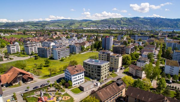 Die PlanA Ag mit Stammsitz in der Schweiz bietet innovative Lösungen für die Bereiche Lüftungen, Komfortlüftungen, Gebäudetechnik, Lüftungsanlagen, Anlagenbau und Klimageräte.