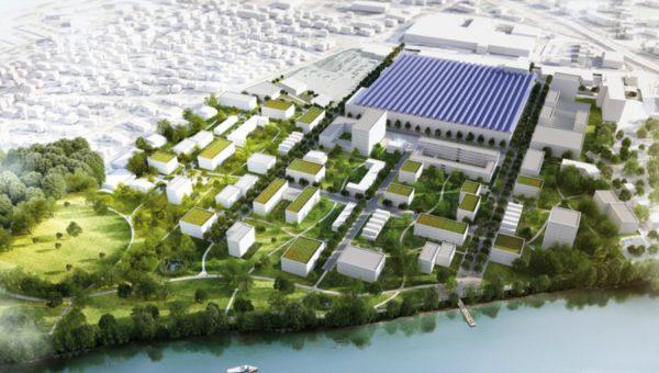 Als Schweizer Unternehmen bietet die PlanA AG qualitativ hochwertige Lösungen für die Bereiche Anlagenbau, Lüftungen, Komfortlüftungen, Gebäudetechnik, Lüftungsanlagen und Klimageräte.