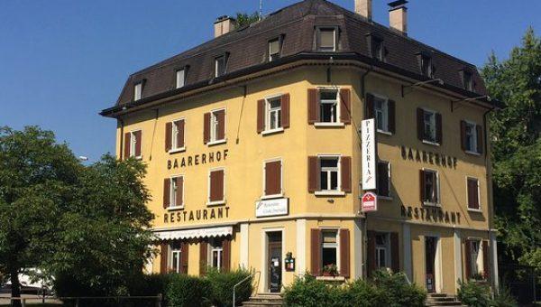 restaurant-baarerhof